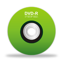 Review DVD