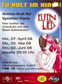 """Die Grafik """"http://chilidog.project-equinox.de/images/specials/elfen_lied_kino.jpg"""" kann nicht angezeigt werden, weil sie Fehler enthält."""